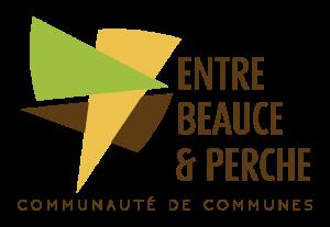 Logo Entre Beauce et Perche